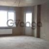 Продается квартира 3-ком 81 м² Бытха