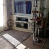 Продается квартира 1-ком 32 м² Плеханова ул.