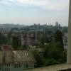 Продается квартира 1-ком 34 м² Гранатная