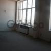 Продается квартира 2-ком 35 м² Мамайка