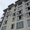 Продается квартира 1-ком 26 м² Теневая