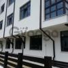 Продается квартира 2-ком 55 м² пер Мостовой