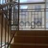 Продается квартира 1-ком 36.4 м² Следопытов