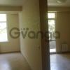 Продается квартира 1-ком 42.7 м² Ворошилова