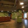 Офисное помещение 768,7 кв.м. на метро Павелецкая