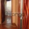 Сдается в аренду квартира 3-ком 72 м² ул. Харьковское шоссе, 63А
