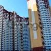 Продается квартира 2-ком 64 м² ул. Ващенко, 7, метро Позняки