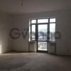 Продается квартира 2-ком 109 м² ул. Пионерская, 20