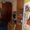 Продается Квартира 1-ком Ханты-Мансийский Автономный округ - Югра,  г Нижневартовск, ул Мира, д 18А