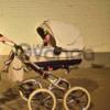 Продам коляску Kajtex Tramonto Len 2 в 1