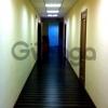 Сдается в аренду  офисное помещение 293 м² Варшавское шоссе 129 к.2