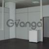 Сдается в аренду  офисное помещение 1467 м² Варшавское шоссе 129 к.2