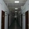 Сдается в аренду  офисное помещение 1763 м² Варшавское шоссе 129 к.2