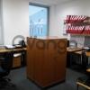 Сдается в аренду  офисное помещение 509 м² Дегтярный пер. 4