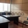 Сдается в аренду  офисное помещение 1498 м² Новодмитровская б. ул. 23 стр. 2,8