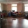 Сдается в аренду  офисное помещение 86 м² Ямского поля 3-я ул. 18-20