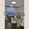 Сдается в аренду  офисное помещение 230 м² Проезд 607 30