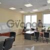Сдается в аренду  офисное помещение 225 м² Проезд 607 30