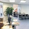 Сдается в аренду  офисное помещение 426 м² Мира просп. 39стр2
