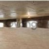 Сдается в аренду  офисное помещение 413 м² Сусальный нижн. пер. 5 стр. 17