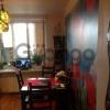 Продается квартира 1-ком 39 м² ул Нахимова, д. 6, метро Речной вокзал