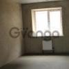 Продается квартира 2-ком 98 м²  Дзержинского, 93