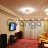 Продается квартира 2-ком 86 м²  Гаврилова П.М., 27