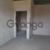 Продается квартира 1-ком 43 м² Садовая,