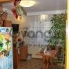 Продается квартира 3-ком 57 м² Красная, 20