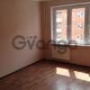 Продается квартира 1-ком 41 м² Гназическая, 115