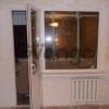 Продается квартира 1-ком 42 м² Садовая, 161