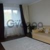 Продается квартира 4-ком 105 м² Брянская, 8