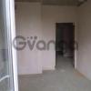 Продается квартира 1-ком 49 м²  Дзержинского, 59