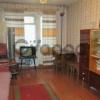 Продается квартира 2-ком 37 м²  Братьев Дроздовых,