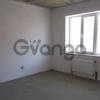 Продается квартира 2-ком 69 м²  Леваневского, 187