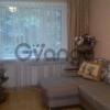 Продается квартира 1-ком 40 м²  Орджоникидзе, 89