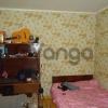 Продается квартира 1-ком 30 м²  Буденного, 213