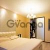 Продается квартира 2-ком 77 м² Кубанская Набережная, 64