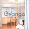 Продается квартира 2-ком 62 м²  Калинина, 350