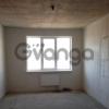 Продается квартира 1-ком 51 м² Шоссе Нефтяников, 26