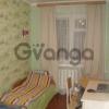 Продается квартира 3-ком 64 м² Кубанская Набережная,