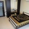 Продается квартира 1-ком 47 м² Кубанская, 52