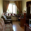 Продается квартира 2-ком 45 м² Стасова, 149