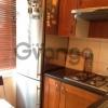 Продается квартира 2-ком 45 м² Селезнева, 98