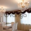 Продается квартира 2-ком 90 м² Кубанская Набережная, 19