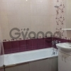 Продается квартира 1-ком 33 м² Ставропольская, 250