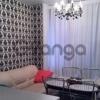Продается квартира 1-ком 46 м² Кубанская, 54