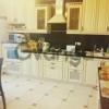Продается квартира 3-ком 105 м² Ставропольская , 207/1