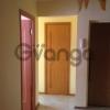 Продается квартира 2-ком 45 м² Ставропольская , 268