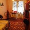 Продается квартира 2-ком 48 м² игнатова, 2
